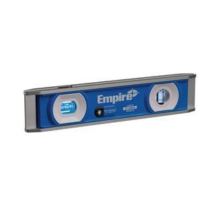EMPIRE(エンパイア)EM95.10ウルトラビューLED付マグネットレベル