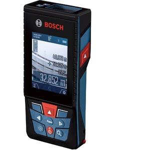 BOSCH ボッシュ GLM150C データ転送レーザー距離計