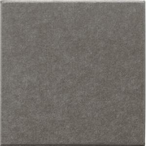 吸音パネル/防音フェルトボード 【30×30c...の関連商品4