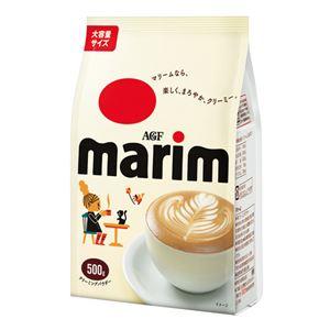 (業務用2セット) AGF マリーム 500g袋入x3袋