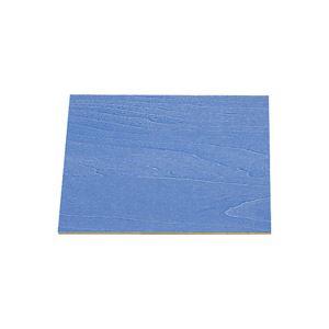 (業務用20セット) BSS 片面カラーしなベニヤ板 小 02-0608