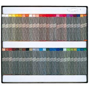 ぺんてる 専門家パス PTA-50D 49色の商品画像