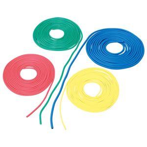DLM レクトレチューブ 青 強 F105714の関連商品1