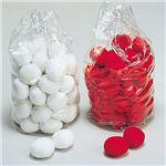 DLM 紅白ボールセット(100ケイリ) E510