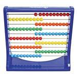 DLM 色と数の教具 LER1323