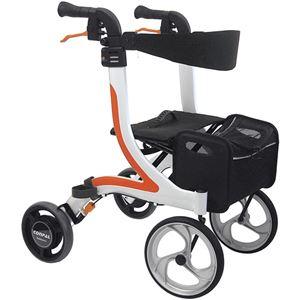 カワムラサイクル 歩行器 KW41