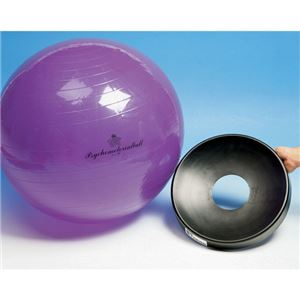DLM ボール用ホルダー TR638