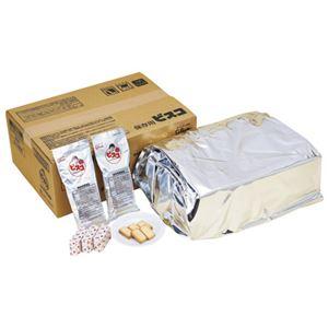 グリコ保存用ビスココンパクトタイプ60袋入11880