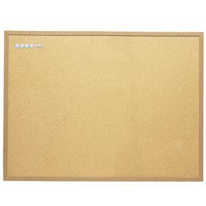 アスカマグピンコルクボード3LCB3371200×900mm