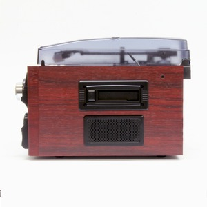 マルチオーディオプレーヤーMA-88