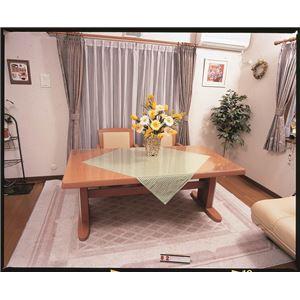 両面非転写テーブルマットBタイプ 90×120cm