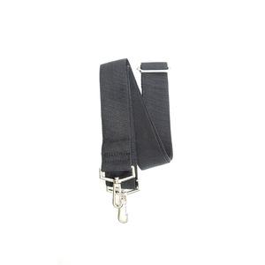 ビジネスバッグ 【ブラック】 W40.5×H30×D10.5cm