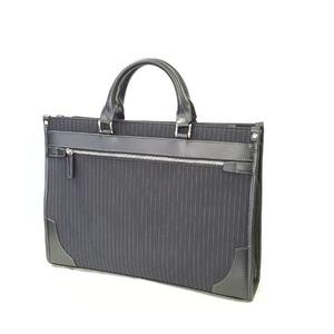 ビジネスバッグ 【ブラック】 W42×H30×D10cm