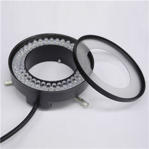 アームスシステム LED-R72 実体顕微鏡用...の紹介画像2