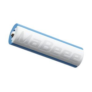 乾電池ケース型 IoTデバイス/IoT製品 【単4電池対応】 日本製 『MaBeee マビー』