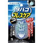 小林製薬 タバコブレスケア 30粒 × 6 点セット
