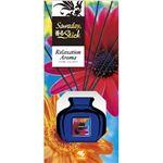 小林製薬 SAWADAY香るSTICKリラクゼーシヨンアロマ × 3 点セット