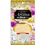 小林製薬 液体ブルーレツトおくだけアロマ エキゾチツクなオリエンタルアロマの香り × 5 点セット