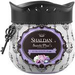エステー SHALDAN ステキプラス イノセントライラックの香り × 5 点セット