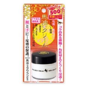 (まとめ)明色化粧品 リモイストクリーム リッチタイプ 30G 【×3点セット】