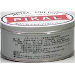 【ケース販売】 日本磨料工業 ピカールネリ250g × 30 点セット
