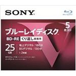【ケース販売】 ソニー 5BNE1VLPS2 × 24 点セット