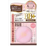 【ケース販売】 明色化粧品 モイストラボBB+ルースパウダー(透明パール) × 48 点セット
