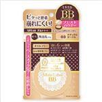 【ケース販売】 明色化粧品 モイストラボBBミネラルプレストパウダーオークル × 48 点セット