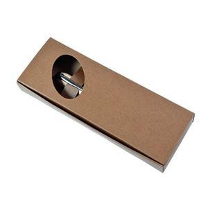 日本製 銘木 ハンドメイドボールペン 板屋楓/メープルウッド