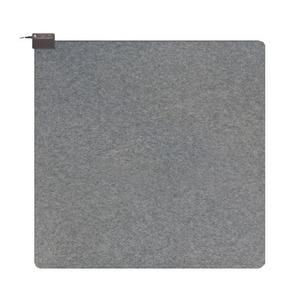 電磁波カットホットカーペット(3畳用本体のみ)