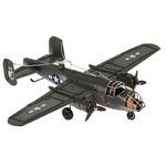 ブリキのおもちゃ 置き物 【飛行機01】 材質:鉄 〔インテリアグッズ ディスプレイ雑貨〕
