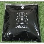 チェロ防雨レインカバーArtino Rain Cover「色:ブラック」「RC-550」