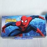 筆箱 蜘蛛スパイダーマン
