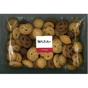 神戸昭栄堂製菓神戸のクッキー 270g×6袋