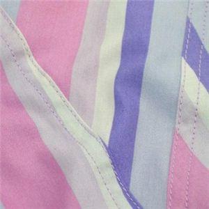 SEE BY CHLOE(シーバイクロエ) レディースシャツ  C69800 113 ピンク L55 S(36) W48
