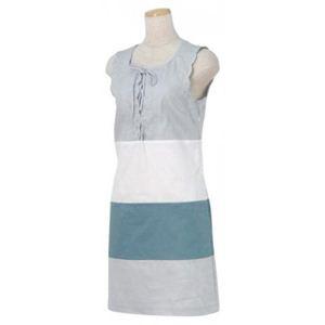 SEE BY CHLOE(シーバイクロエ) レディースTシャツ  V53601 4204 ブルー H88 W45 SH36