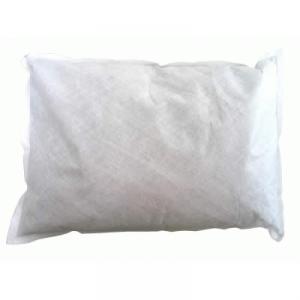 室内用置き炭2kg