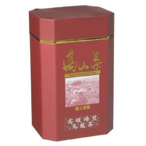 高山茶 150g - 拡大画像