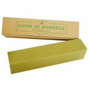 マルセイユ石鹸(オーセンティック) オリーブ 2000g