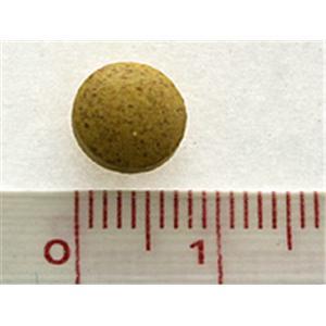 皮ごとまるごとみかんサプリメント フルミン 150粒 画像2