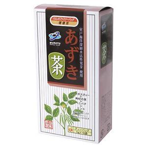 OSK活性発芽あずき茶5g*16袋