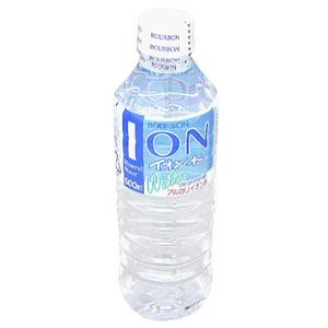 イオン水 500ml*24本