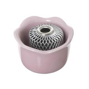 副流煙ストッパー(洗い替え1個付)ピンク
