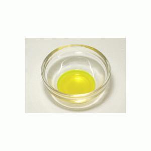 薬用オリーブの湯 (ひのきの香り)