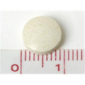 オリヒロ 大豆イソフラボン粒 240粒 画像2