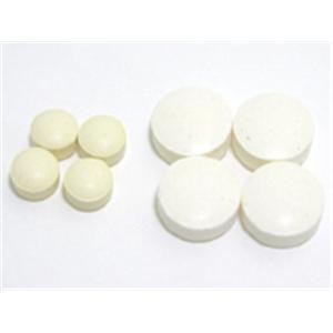 コラーゲン粒+ビタミンC 画像2