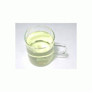 コレカットレモン 150g*30缶画像2