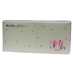 龍角散の潤滑ゼリー 2.5g*48包