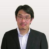 福井秀樹さん