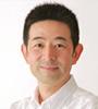 奥成大輔先生